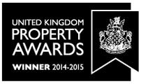 United Kingdom Property Awards 2014 2015